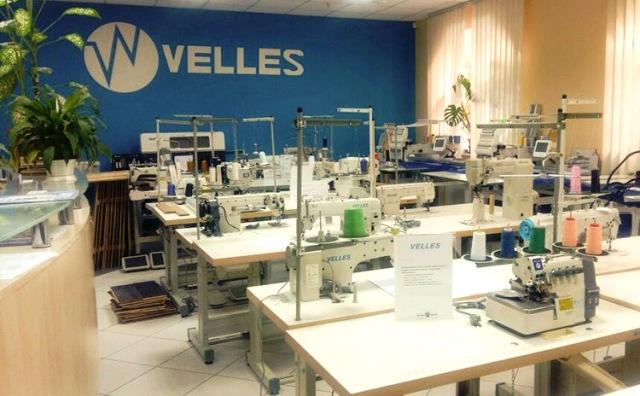 Photo of Как грамотно выбрать нити для швейной машинки?